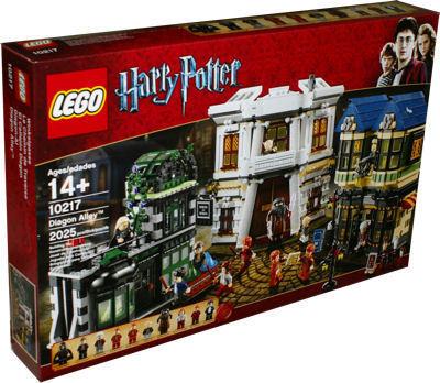 lego billig online kaufen
