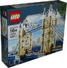 LEGO Exklusiv 10214 Tower Bridge