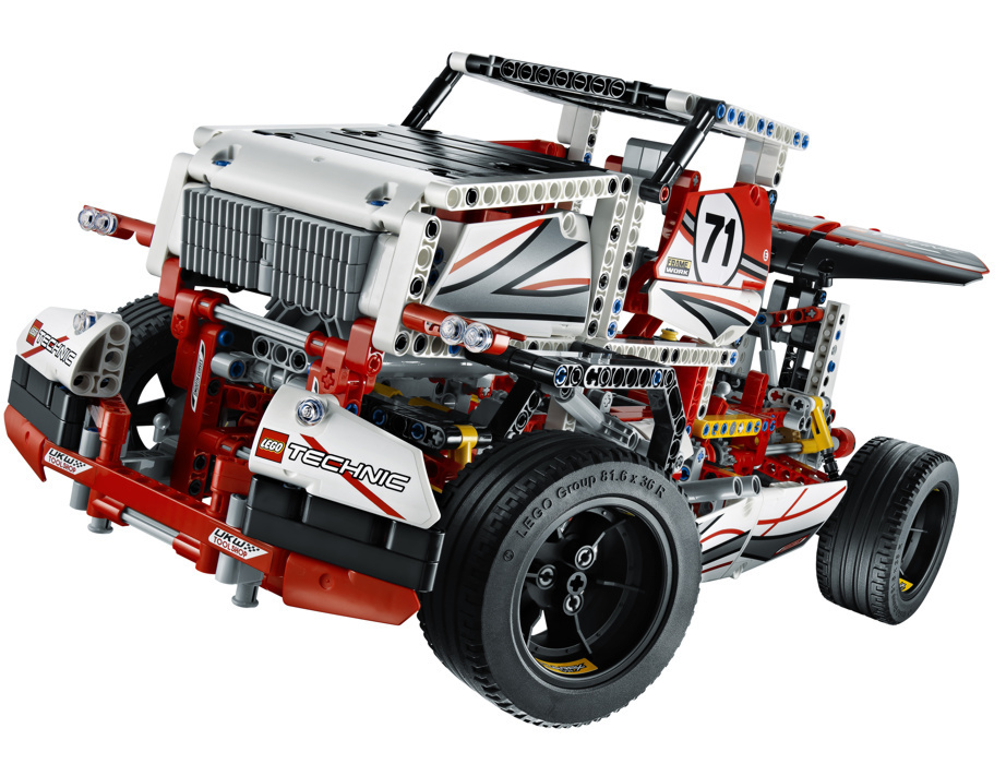 lego technic 42000 grand prix racer berlin teltow. Black Bedroom Furniture Sets. Home Design Ideas