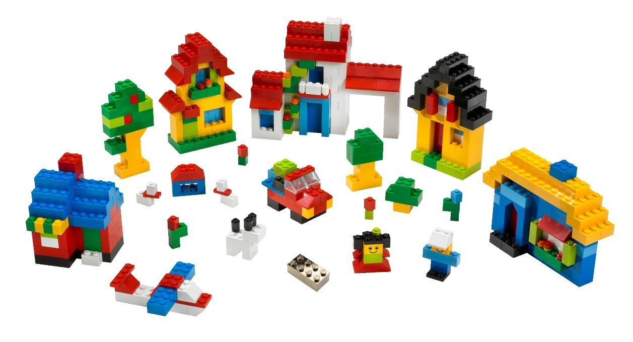 lego 5522 50 jahre jubil umsset miwarz spielzeug berlin teltow. Black Bedroom Furniture Sets. Home Design Ideas