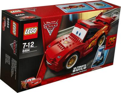 lego brand cars g nstig online in teltow berlin potsdam kaufen. Black Bedroom Furniture Sets. Home Design Ideas