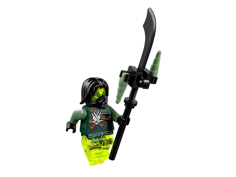 Lego ninjago 70743 airjitzu morro flieger online g nstig - Lego ninjago d or ...