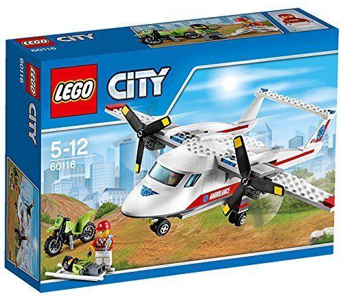 Lego City Fahrzeuge Lego Steine Und Mehr Bei Miwarz Teltow