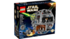 LEGO Star Wars 75159 Death Star™ Todesstern