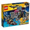 LEGO Batman Movie 70909 Batcave-Einbruch