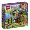 LEGO Friends 41335 Mias Baumhaus