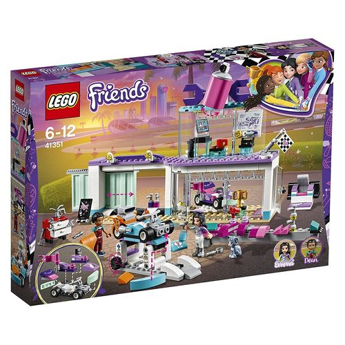 lego friends g nstig online in teltow berlin potsdam kaufen. Black Bedroom Furniture Sets. Home Design Ideas