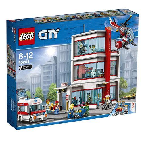 Lego City Stadt Lego Steine Und Mehr Bei Miwarz Teltow