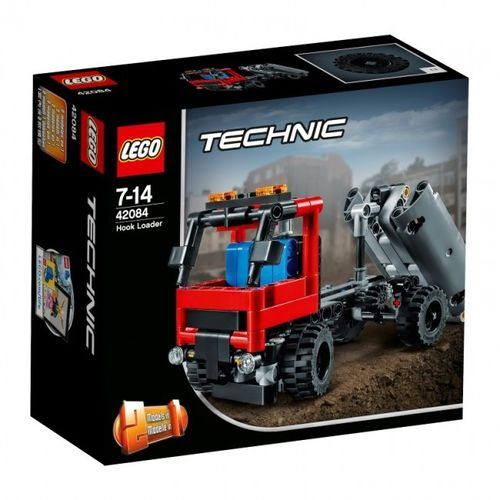 Lego Technic Günstig Online In Teltow Berlin Potsdam Kaufen