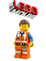LEGO Movie bei miwarz.de Teltow