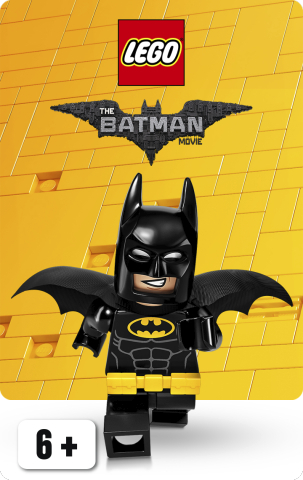 LEGO_Batman_Movie_Potsdam_Berlin_Kleinmachnow